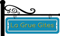 La Grue Gites